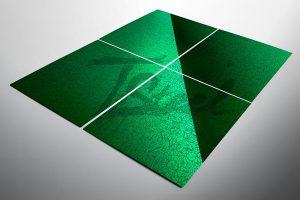 340-verde